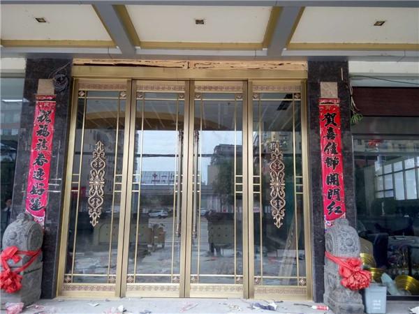 临川华晨宾馆